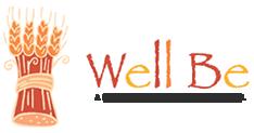 logo_wellbe