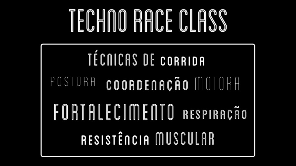 techno_raceclass_lescinqgym