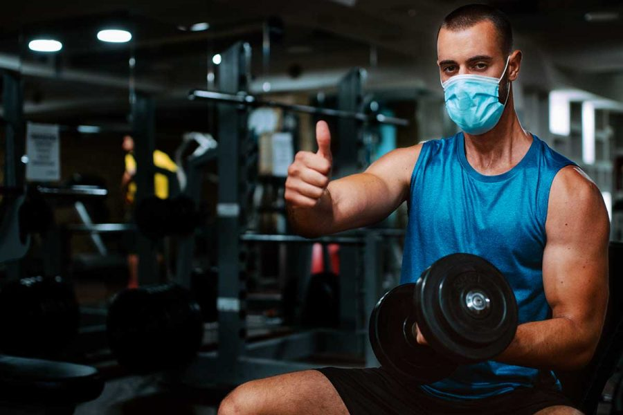 mask_lescinqgym_001as