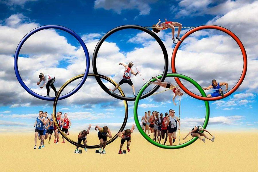 olimpiadas_lescinq_001