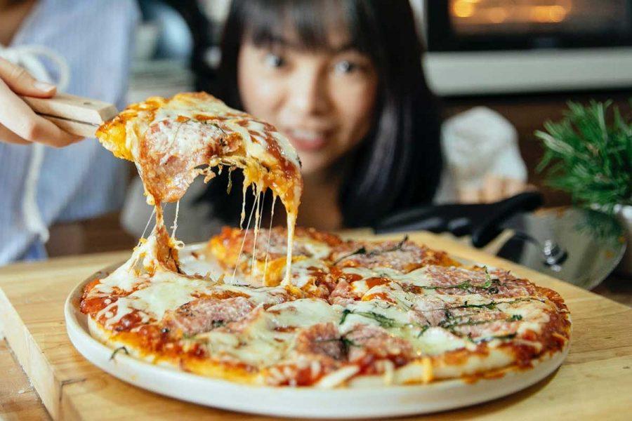 pizza_lescinqgym_001