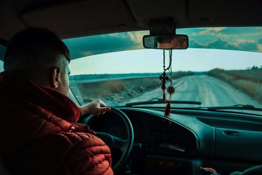 estrada_lescinq_001